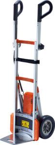 cargomaster cc cargo stairclimber